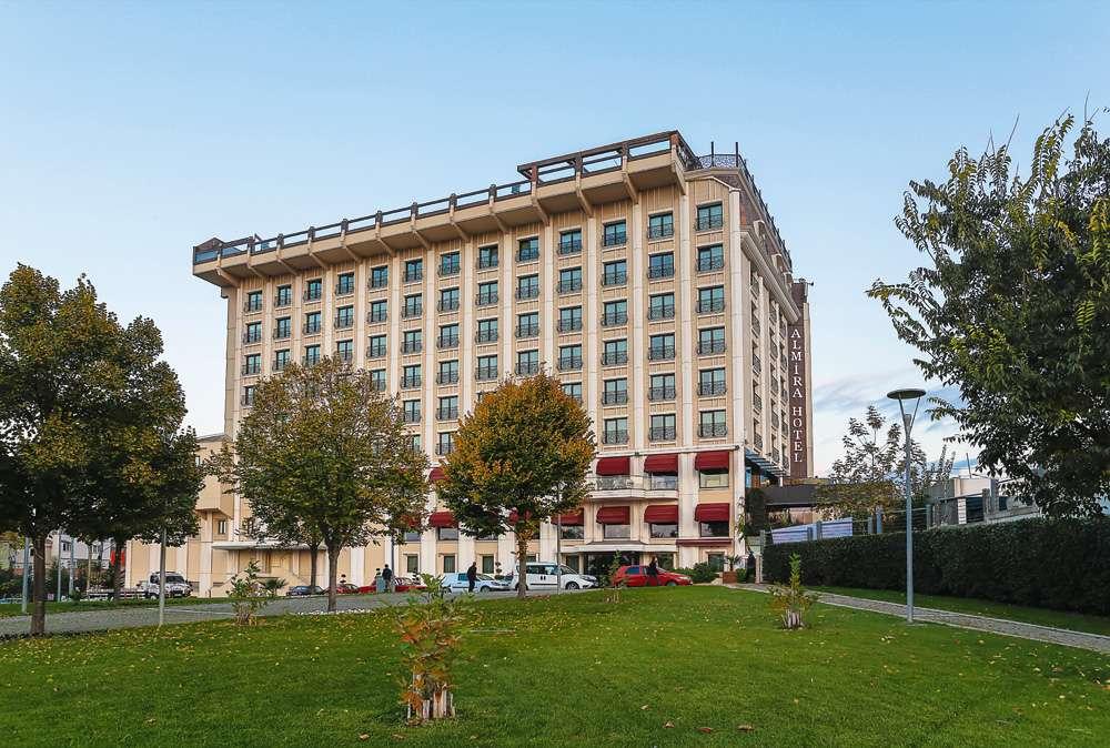 tr-bursa-almira-hotel-1