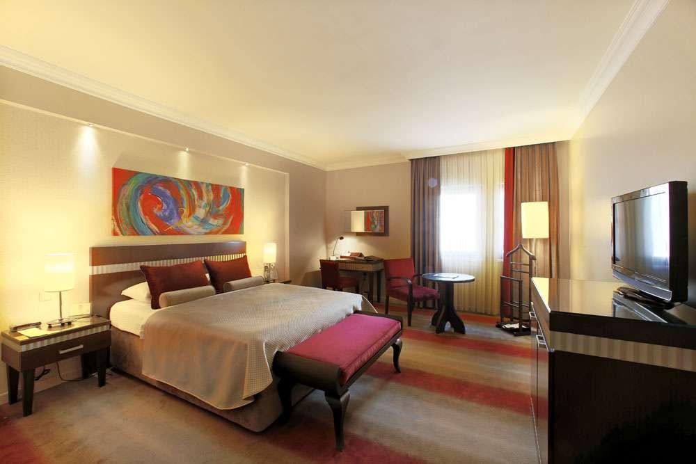tr-bursa-almira-hotel-2