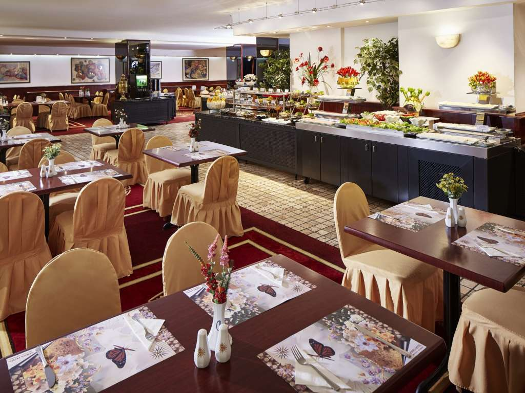 tr-istanbul-gunes-hotel-merter-3