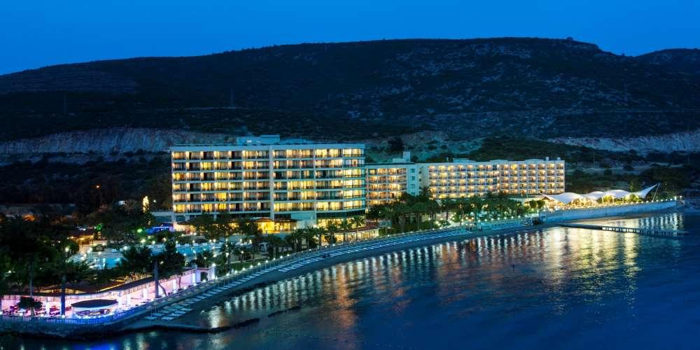tr-kusadasi-hotel-tusan-beach-resort-1