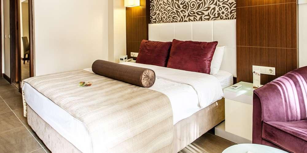 tr-kusadasi-hotel-tusan-beach-resort-2