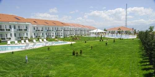 tr-pamukkale-hotel-tripolis-1