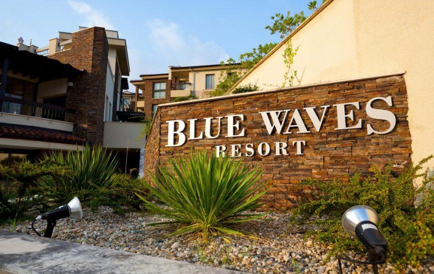 Blue-Waves-Resort-Ljetovanje-Jadran-otok-Krk-Malinska-slika-izvana-870x550