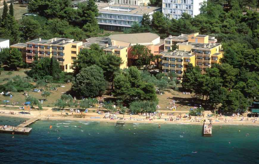 Hotel-Donat-Zadar-870x550