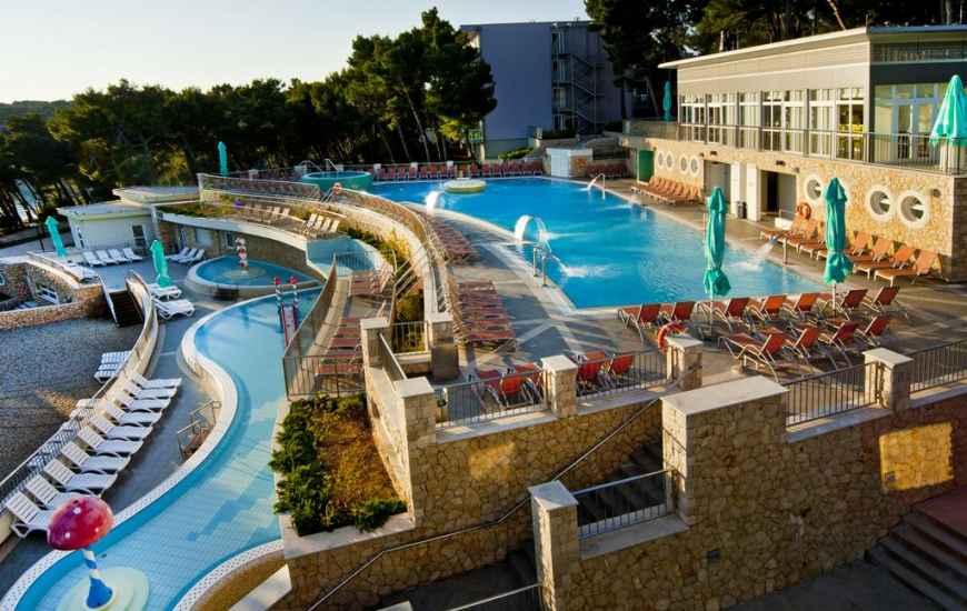 Hotel-Vespera-Mali-Losinj-1-870x550