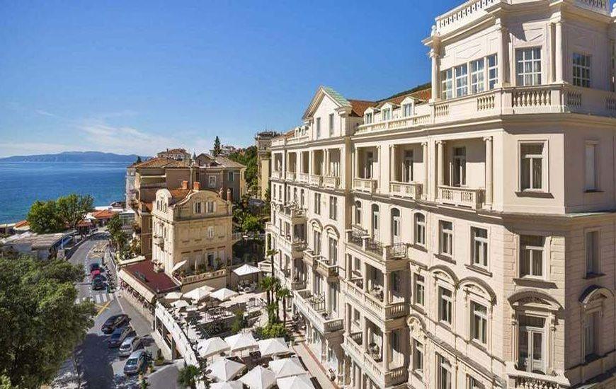 Ljetovanje-Opatija-Remisens-hotel-Palace-Bellevue-1-1-870x481 (1)