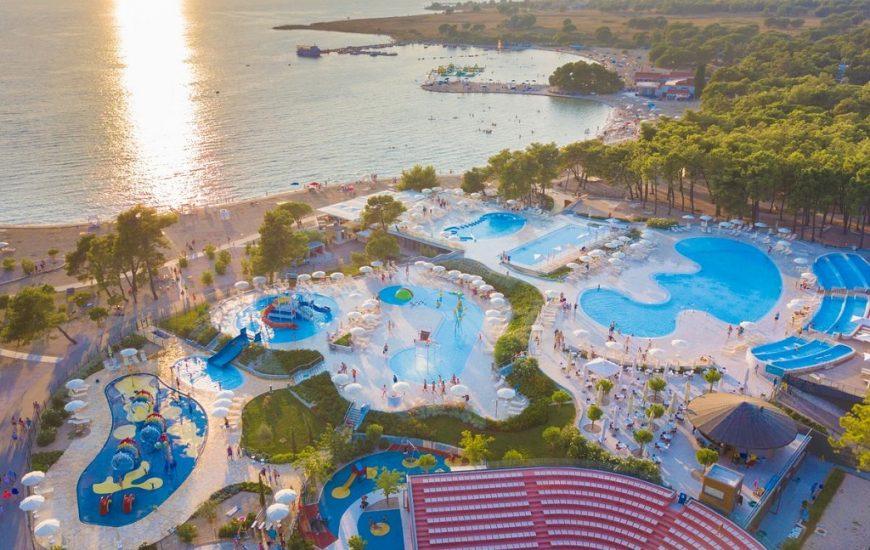 Zaton-Holiday-Resort-870x550