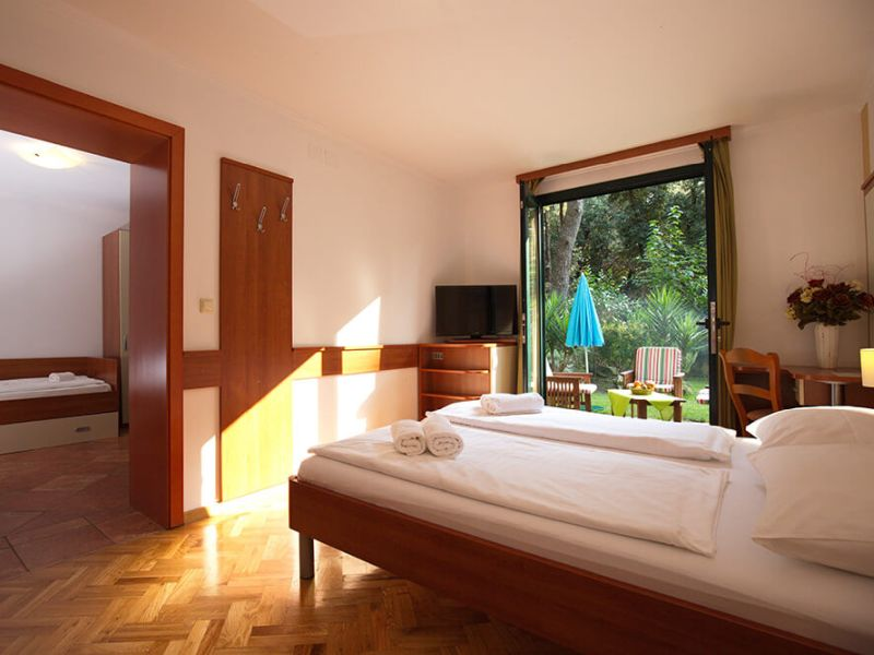 san-antonio-family-suite