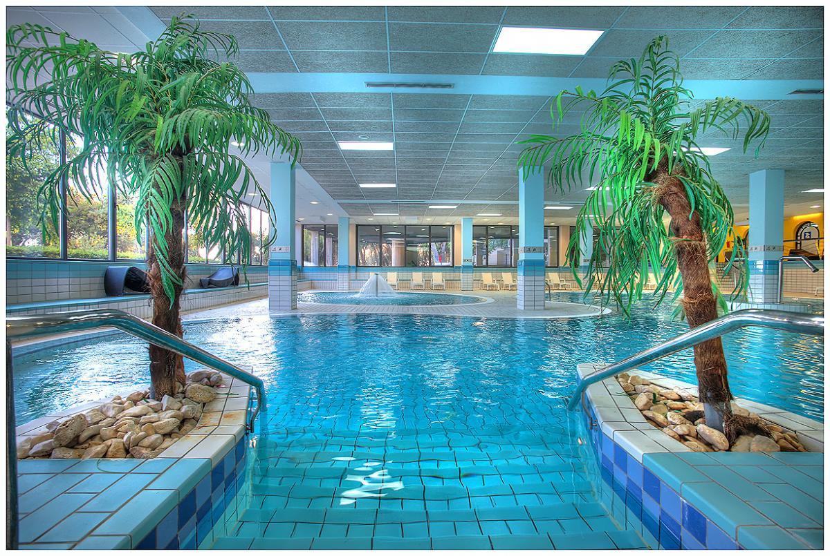 18a_Hotel_Pinija_Pool