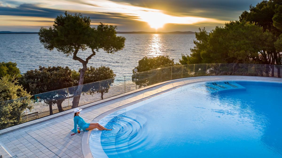 21_Hotel_Pinija_Pool