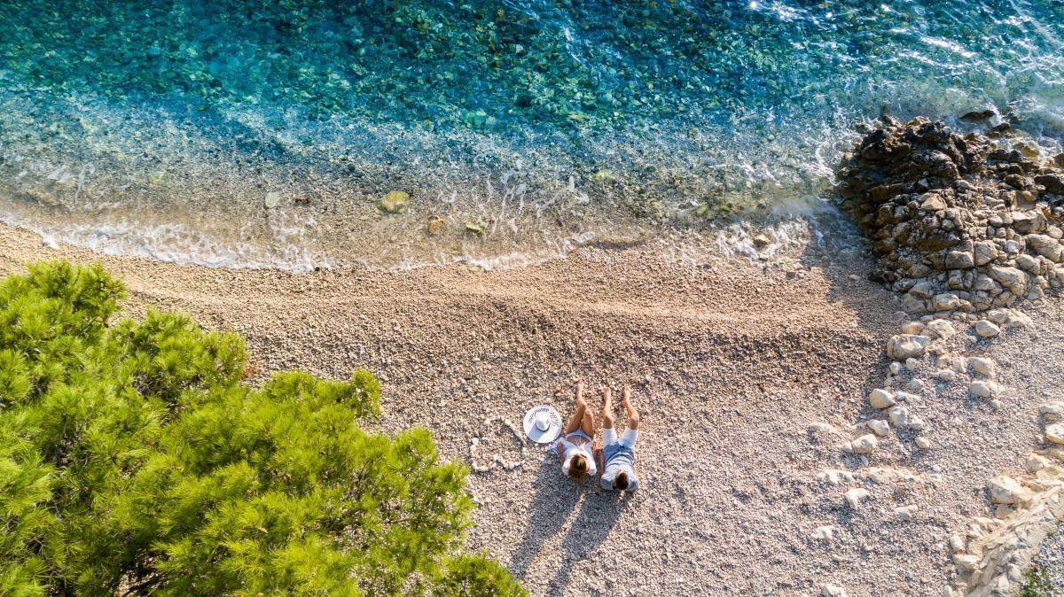 82_Hotel_Pinija_Beach