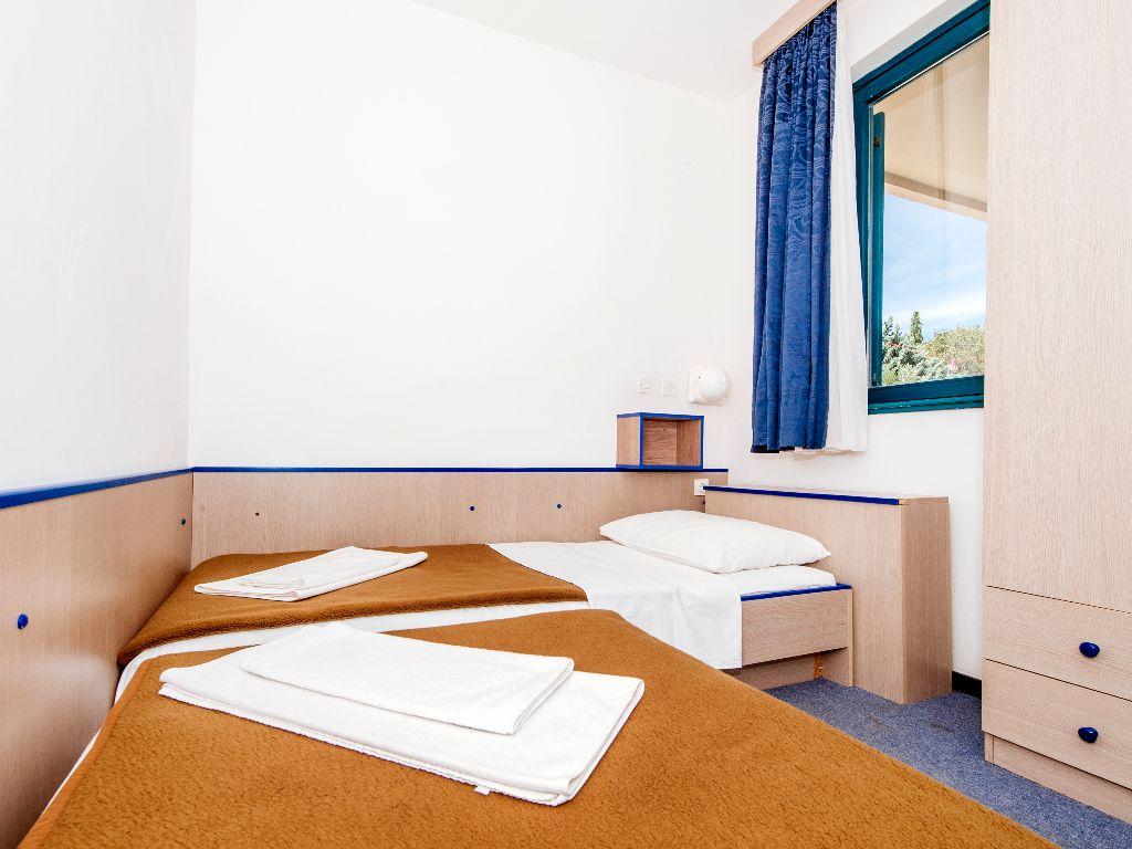 Apartmani-Croatia-Ljetovanje-na-Jadranu-soba5