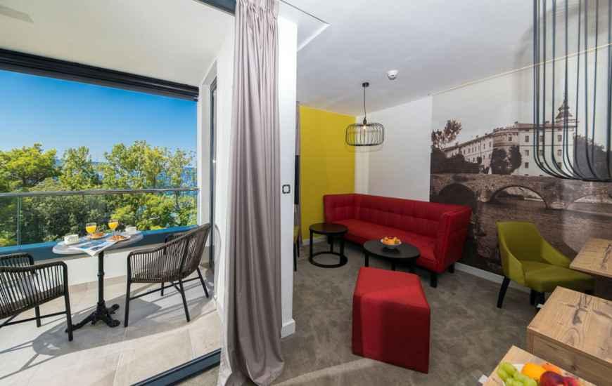 Crikvenica-Hotel-Esplanade-16-870x550
