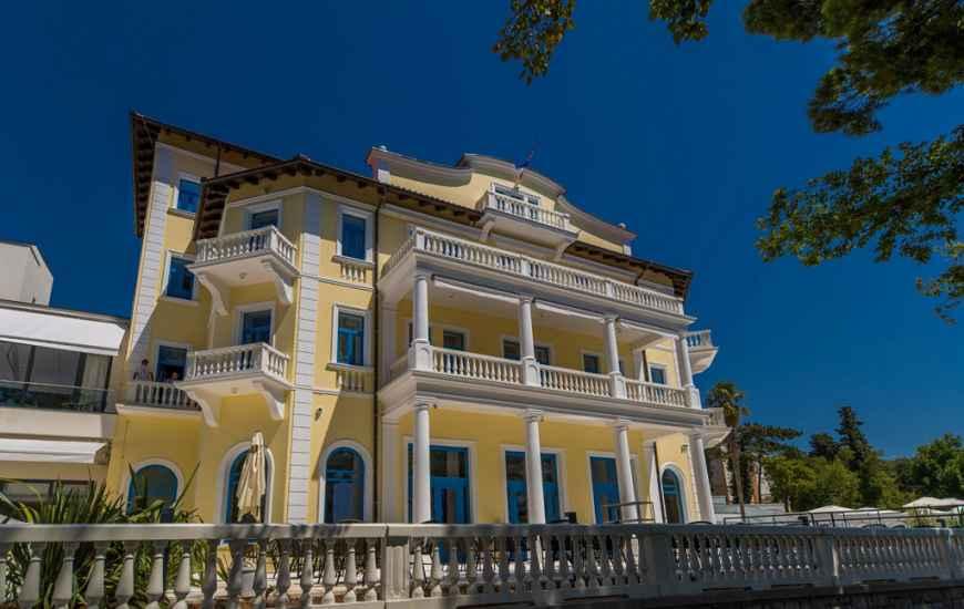 Crikvenica-Hotel-Esplanade-2-870x550