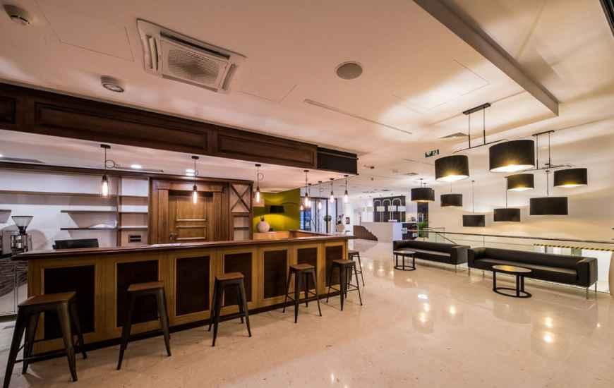 Crikvenica-Hotel-Esplanade-3-870x550