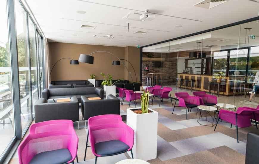 Crikvenica-Hotel-Esplanade-5-870x550