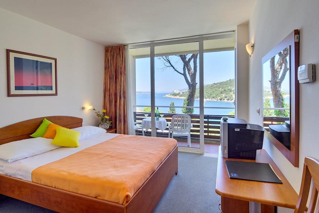 Hotel-Adriatic-Dubrovnik-soba-1