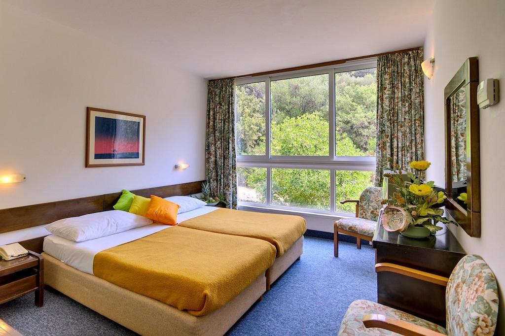 Hotel-Adriatic-Dubrovnik-soba