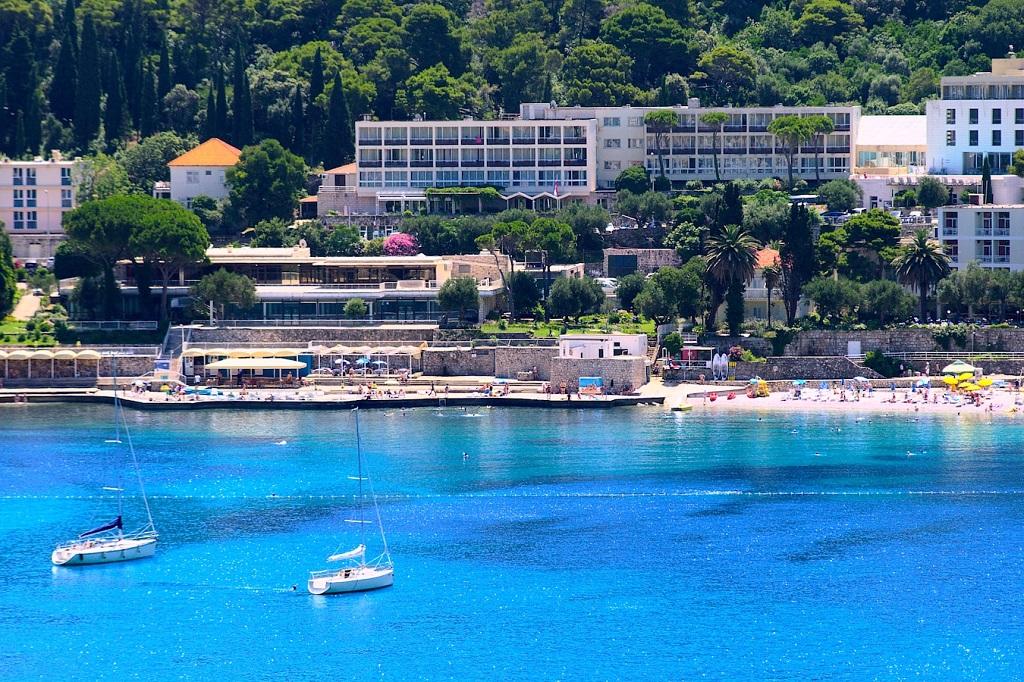 Hotel-Adriatic-Dubrovnik