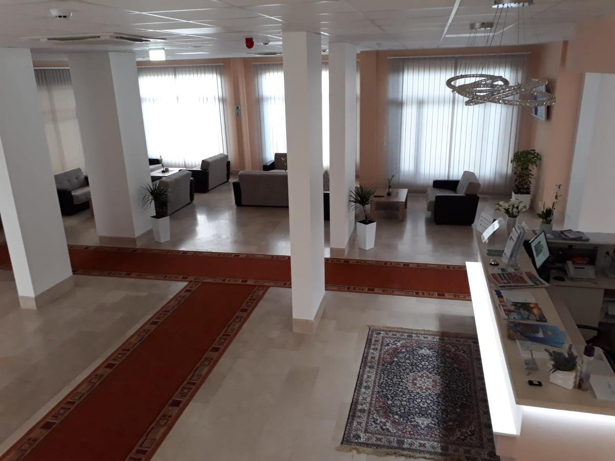 Hotel-Albamaris-Biograd-1