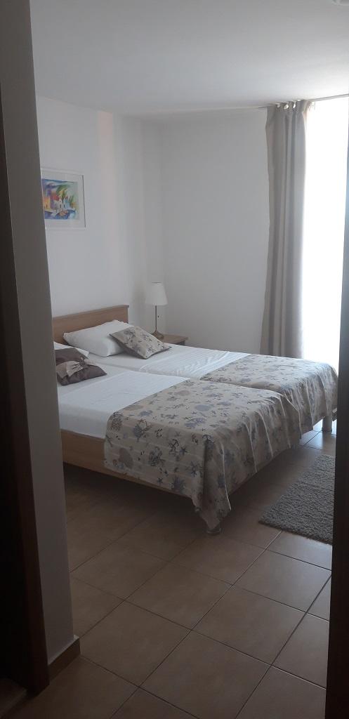 Hotel-Albamaris-Biograd-soba-1