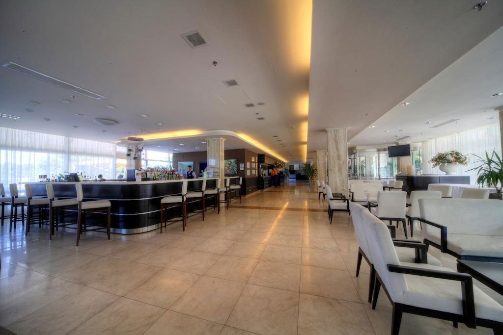Hotel-Aurora-Losinj-5