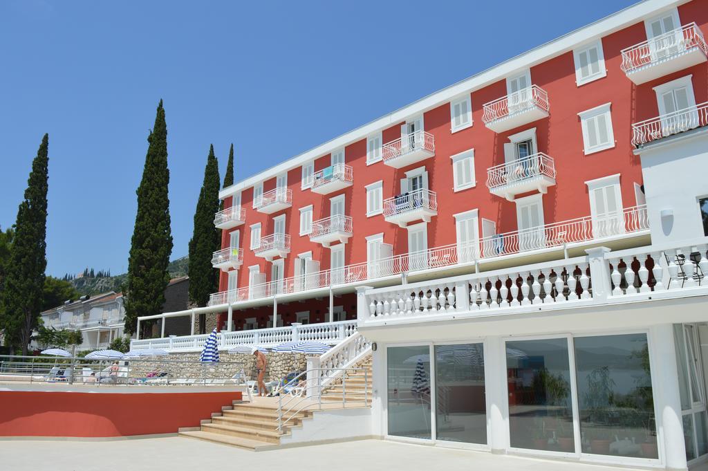 Hotel-Bellevue-Orebic-2