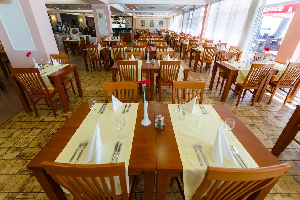 Hotel-Drazica-Krk-restoran