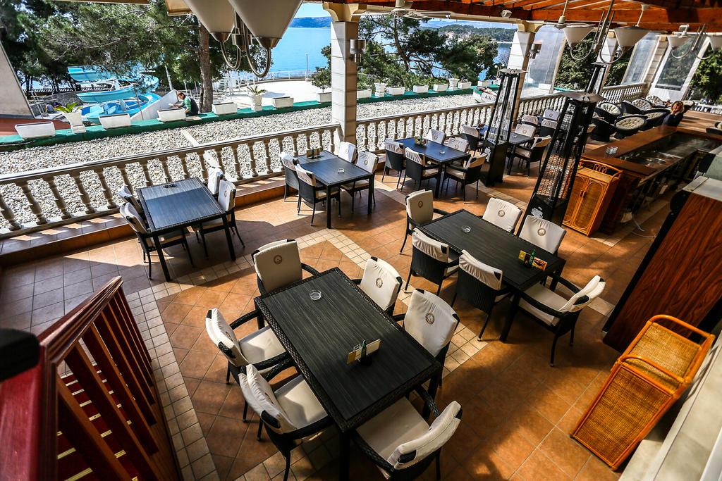 Hotel-Drazica-Krk-terasa