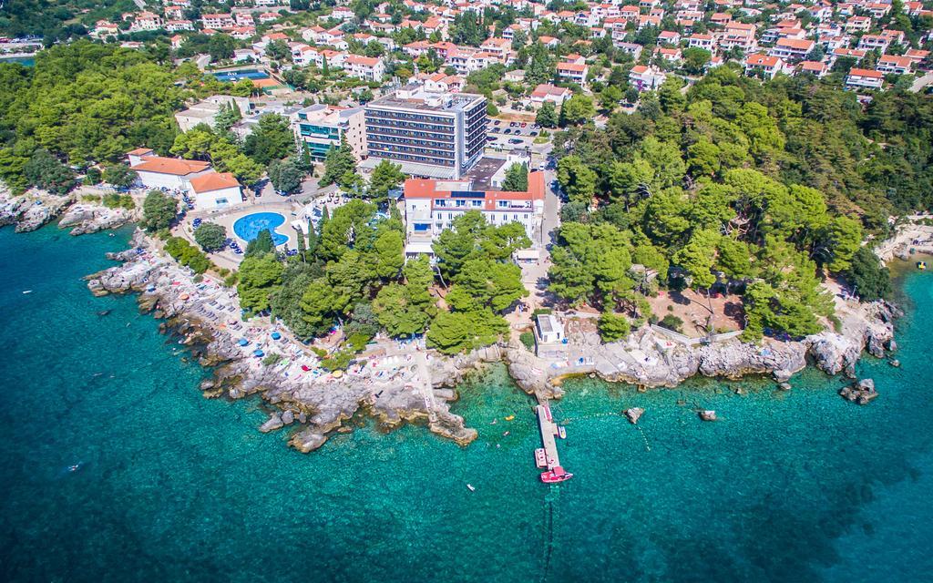Hotel-Drazica-Krk
