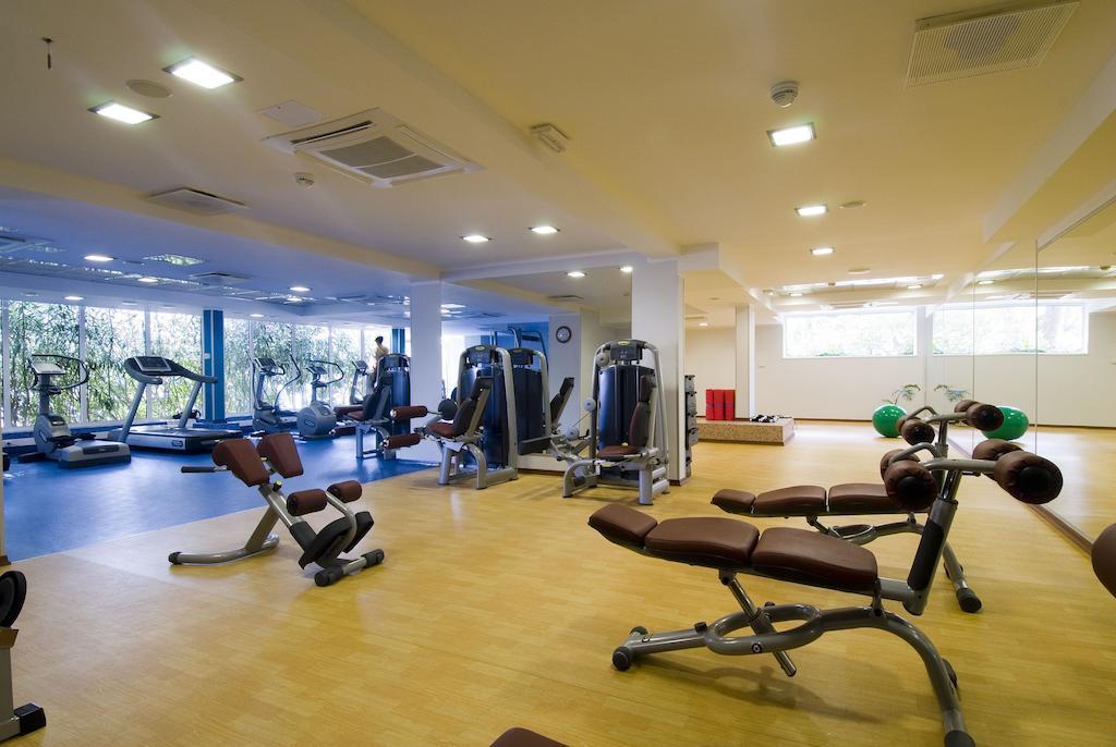 Hotel-Horizont-Wellness-i-spa-16