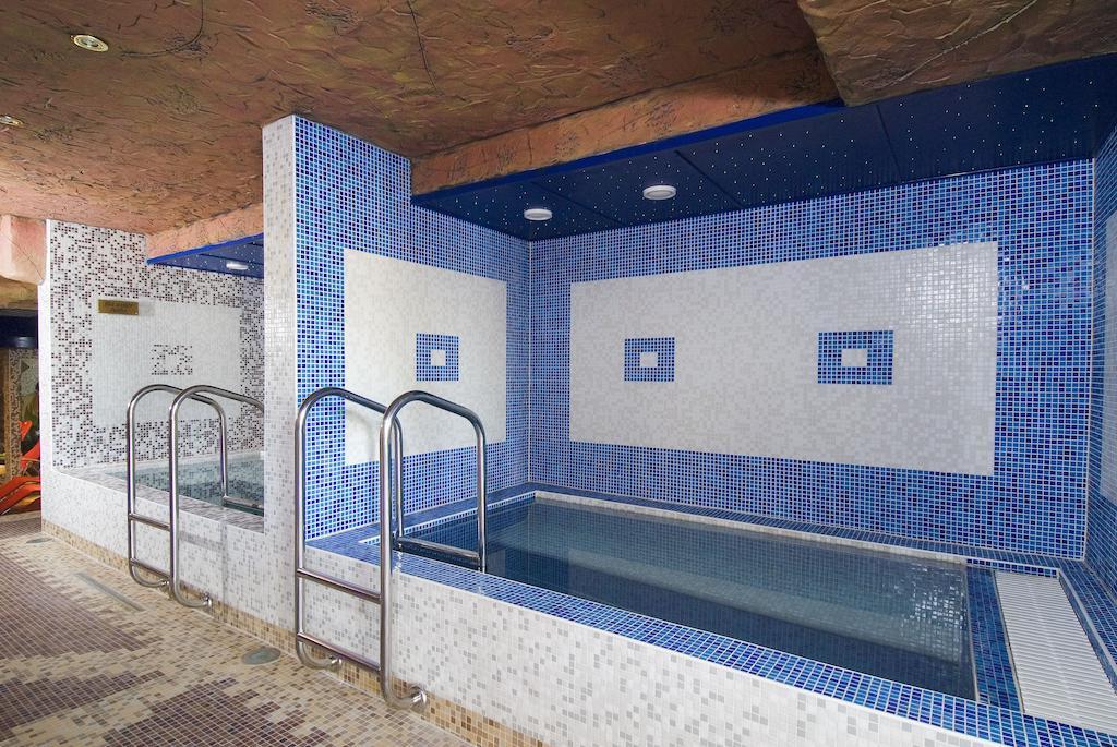 Hotel-Horizont-Wellness-i-spa-20