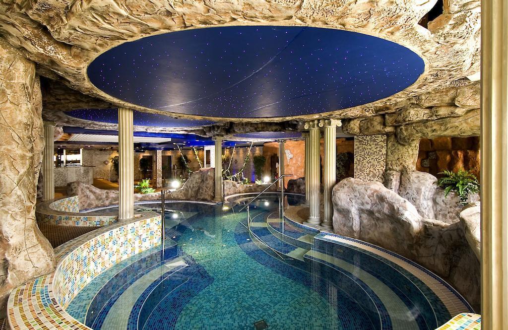 Hotel-Horizont-Wellness-i-spa-22