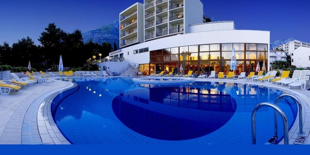 Hotel-Horizont-eksterijer-i-bazen-4-1