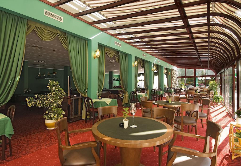 Hotel-Horizont-restoran-1