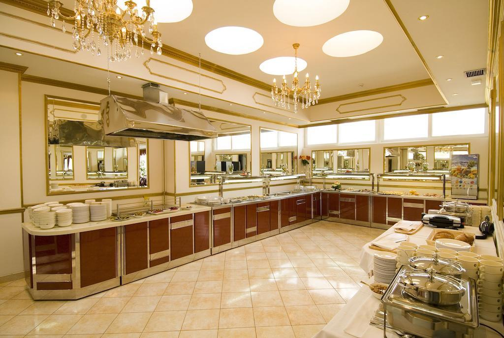 Hotel-Horizont-restoran-2