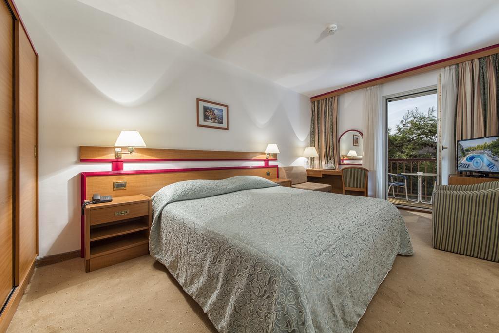Hotel-Horizont-soba-4