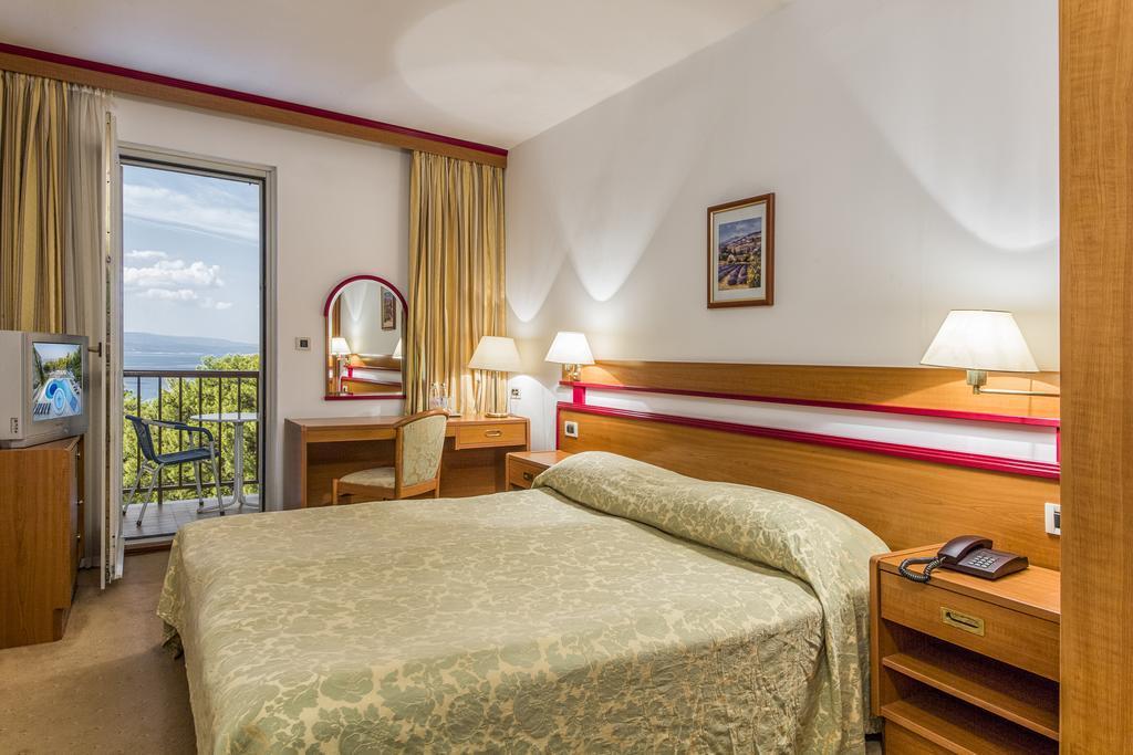 Hotel-Horizont-soba-7