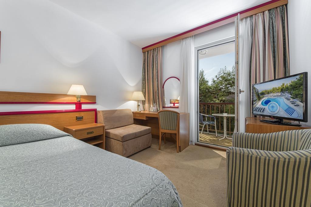 Hotel-Horizont-soba-8