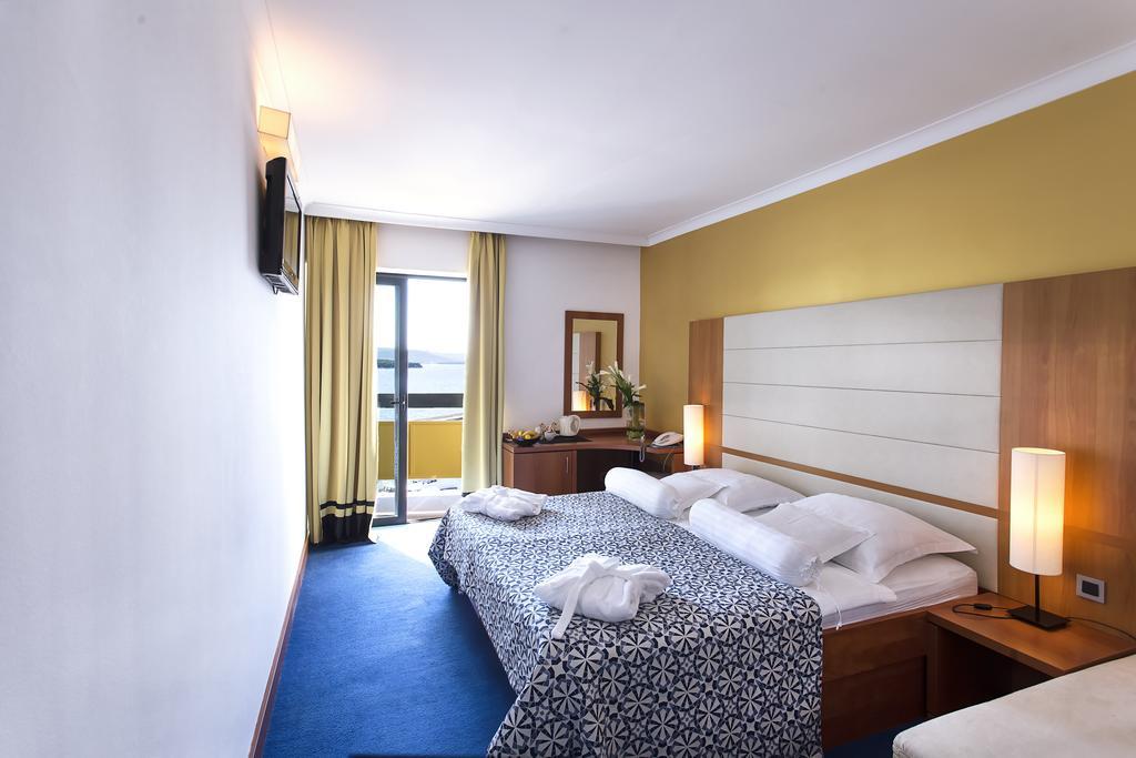Hotel-Ilirija-Ljetovanje-u-Biogradu-soba-1