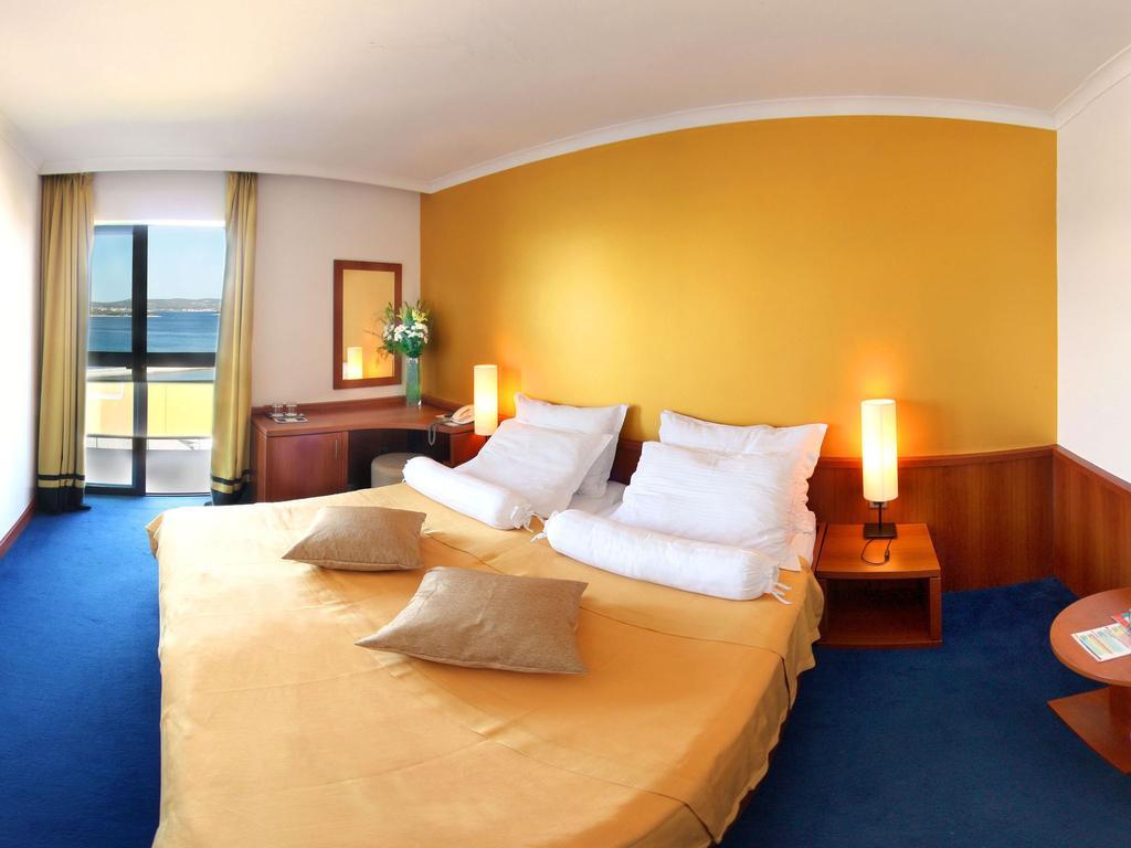 Hotel-Ilirija-Ljetovanje-u-Biogradu-soba-6