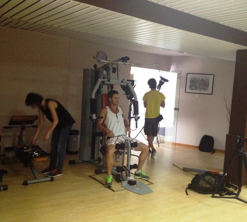 Hotel-Kimen-Cres-Ljetovanje-na-Jadranu-fitness