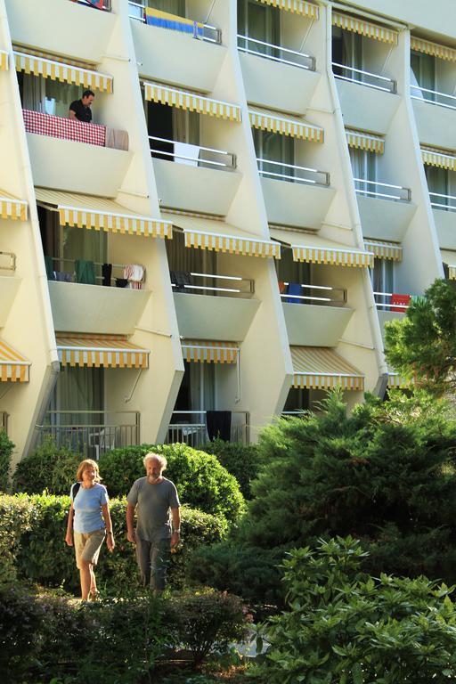 Hotel-Kimen-Cres-Ljetovanje-na-Jadranu-hotel-izgled-izvana