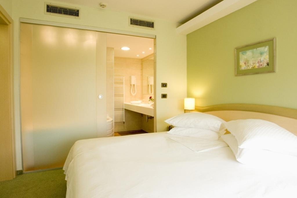 Hotel-Kimen-Cres-Ljetovanje-na-Jadranu-soba1