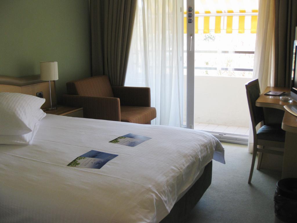 Hotel-Kimen-Cres-Ljetovanje-na-Jadranu-soba11