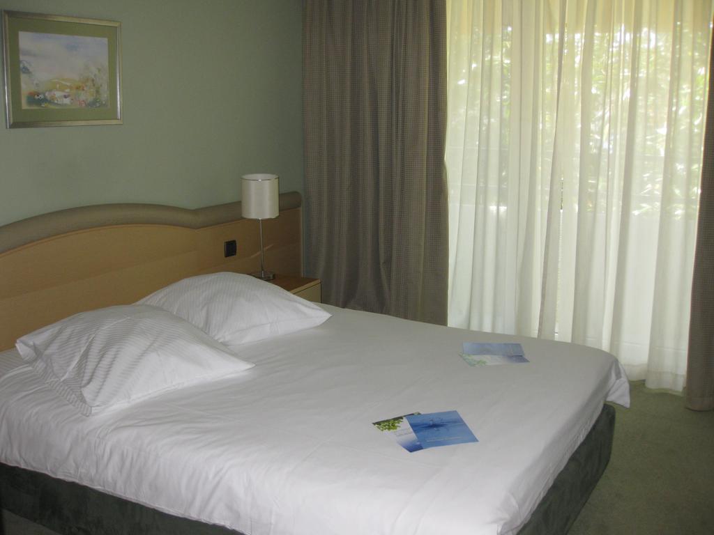 Hotel-Kimen-Cres-Ljetovanje-na-Jadranu-soba3