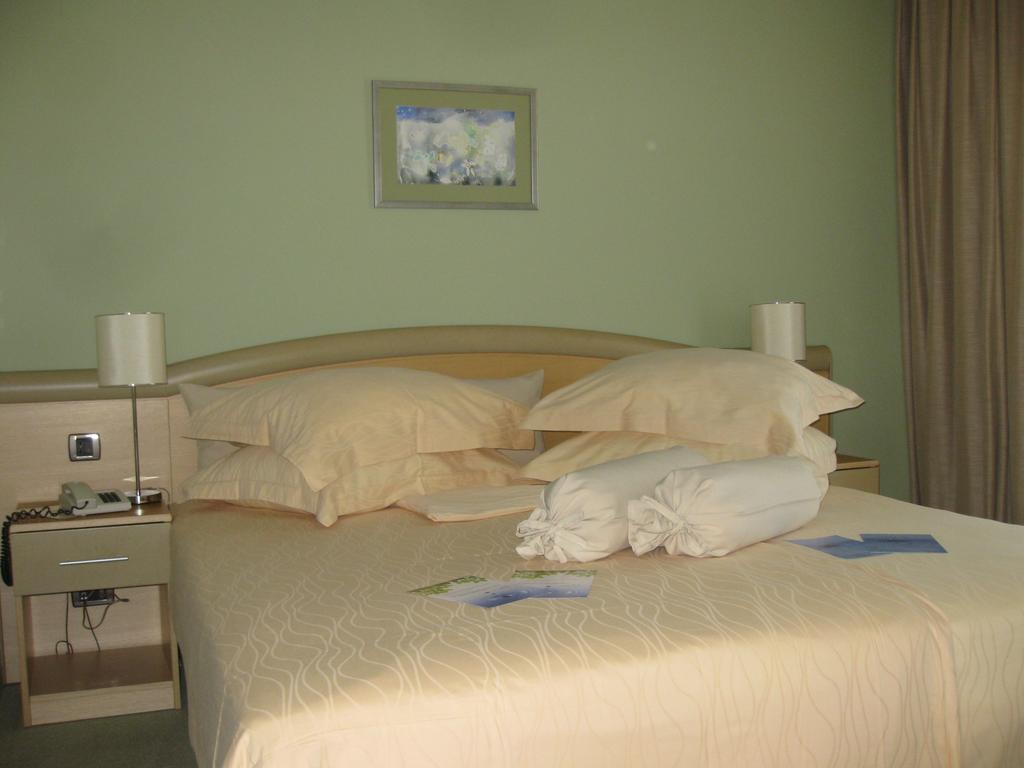 Hotel-Kimen-Cres-Ljetovanje-na-Jadranu-soba4