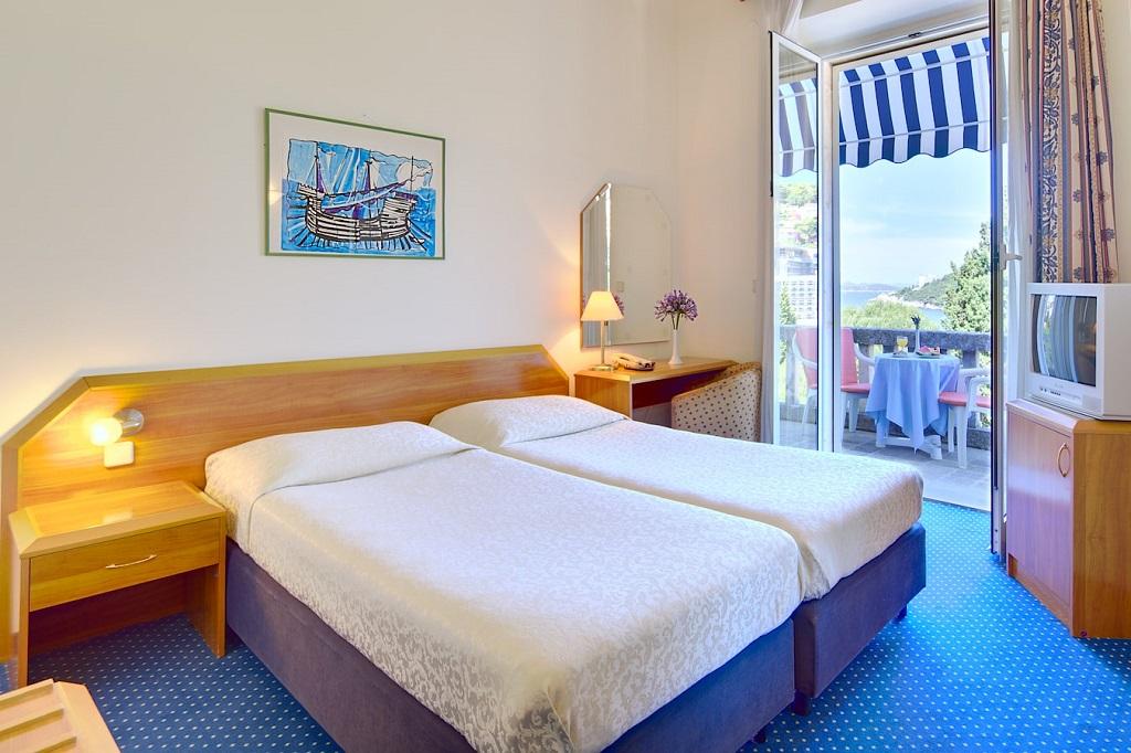 Hotel-Komodor-Dubrovnik-soba-1