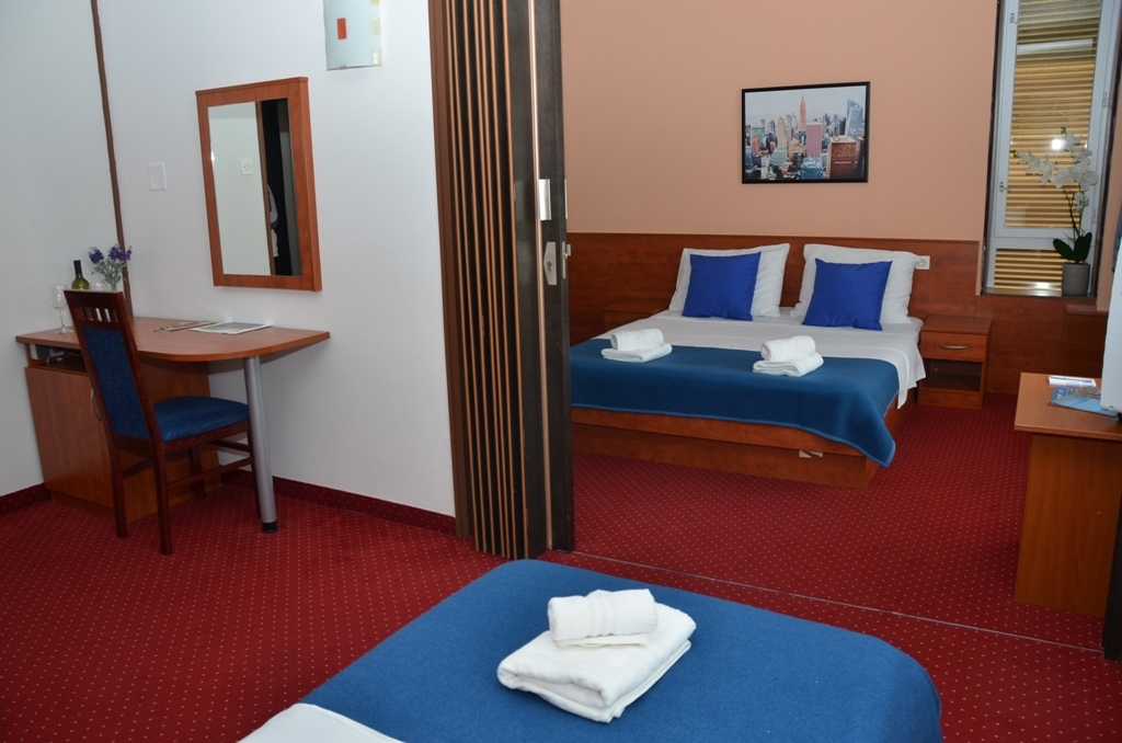 Hotel-Liberty-Pag-Liberty-suite-12