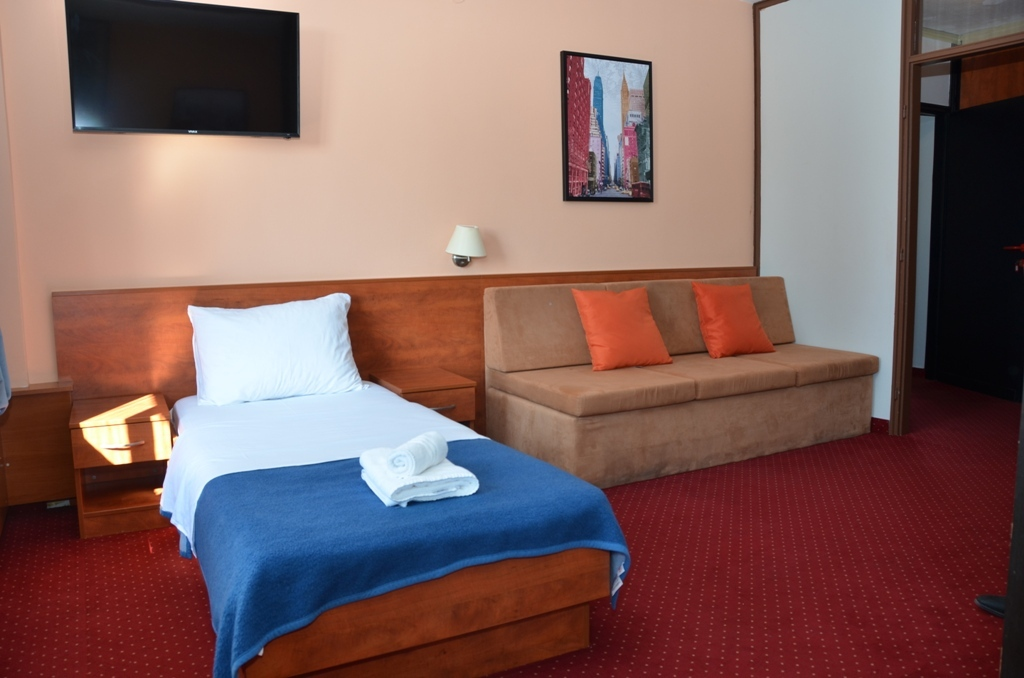 Hotel-Liberty-Pag-Liberty-suite-17